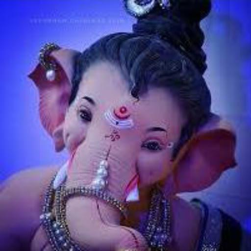 Vinaycharan Ullengula