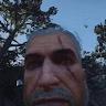 Berat Külahcı Profil Resmi