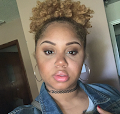 Brieana Murray's profile image