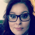 Kailee Lundberg's profile image