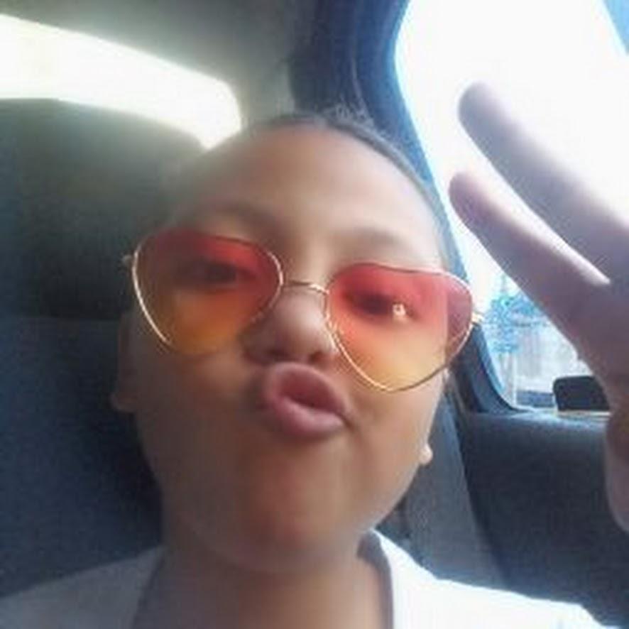 ANNA_LUIZA09