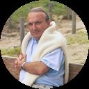 Hervé Ozier