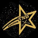 kapsalon TND