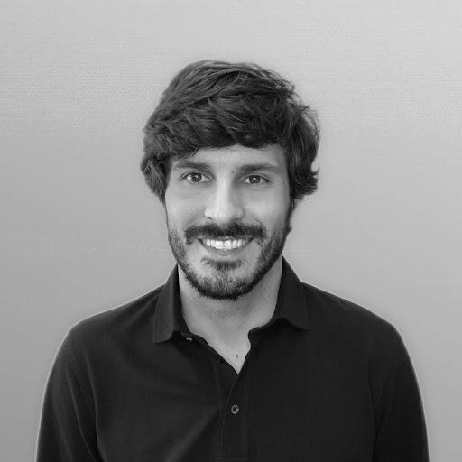 Javier Garaeta avatar