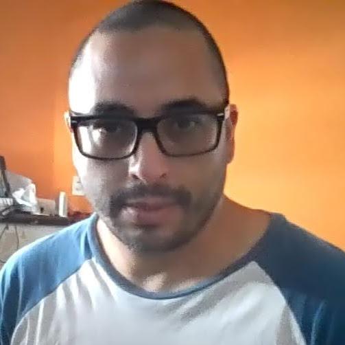 Dany Morales