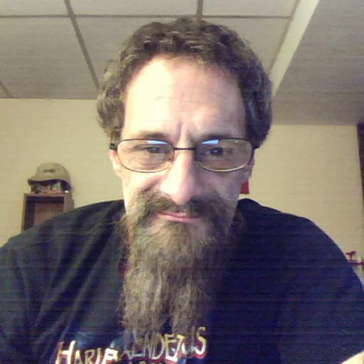 Scott Duval