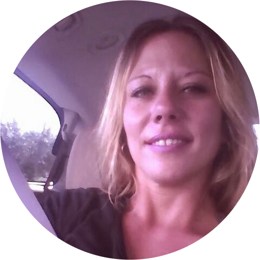 Shaunna Wischer