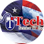 Techexecs Network (Techexecs)