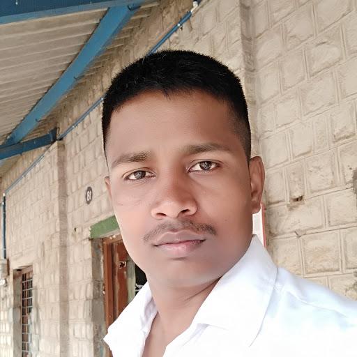 bhojpuri hot song by rajesh