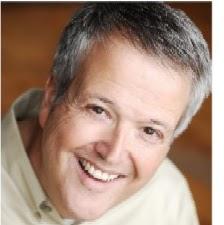 Guy Hufstetler
