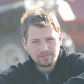 Sebastian Philippi's avatar
