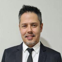 Anderson Kimura