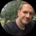 profile Jordy Bakker