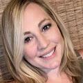 Megan Mixon's profile image