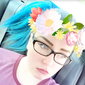 Megan Marsh's profile image