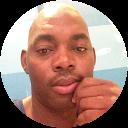 Lloyd Moilwa