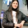 Aastha Gupta