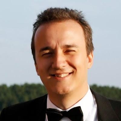 Alexey Leshchenko