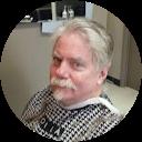 Ron D.,AutoDir