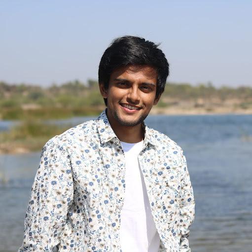 Harshul Kamani