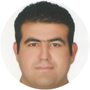 Arash K.,WebMetric