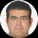 Arash K.,WebMetric