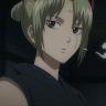 thanhduongchu700 avatar