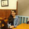 Suhani Chhabra