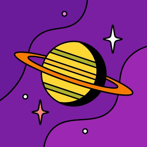 Alfredo Guatemala