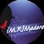 [M.R]Madara