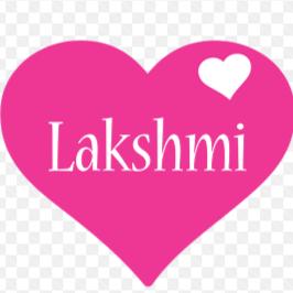 lakshmi Andraju