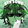 Six3one