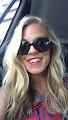 Jessi Swaim's profile image