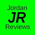 Jordan Reviews's profile image