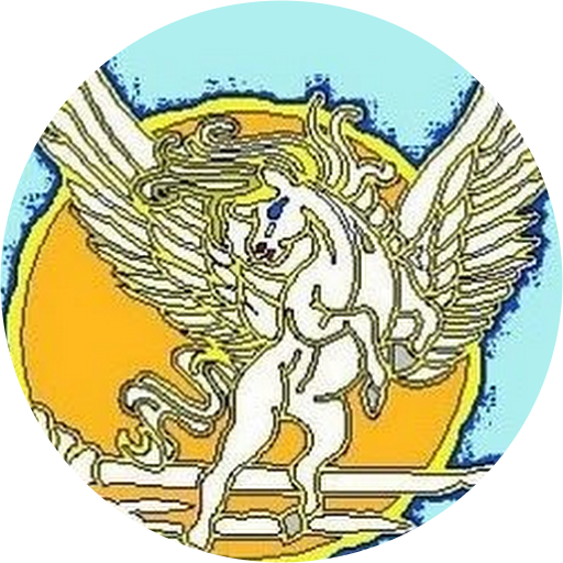 Joe Pegasus