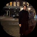 Niels van Os