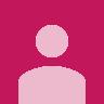 Fear Profil Resmi