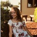 Brÿana Danyelle's profile image