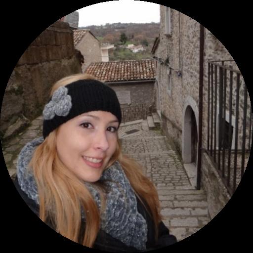 Opinión sobre Campus Training de Yohana Muñoz