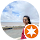 Vidhi Rana reviewed AASQUARE ARCHITECTS
