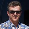 Sender's profile photo