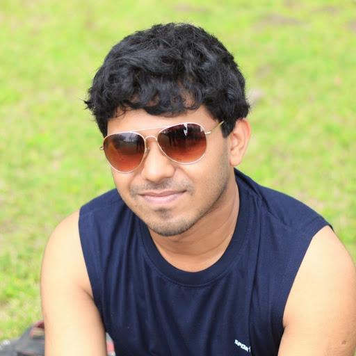 Sachin Kottarathodi