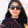 Swati Jain Dalia