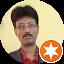 Bijay Mukherjee