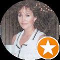 Jennifer Calderon