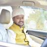 Ashutosh Kurlekar
