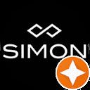 Simon Trans