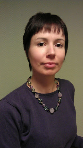 Lena Khenriksen