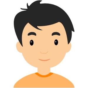 YI-CHING WU
