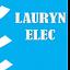 Lauryn Elec